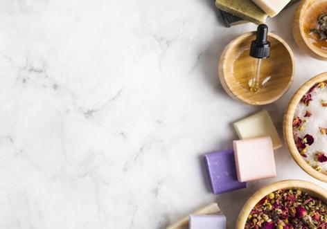 Savon de Joya : produits cosmétiques proposés et leurs avantages