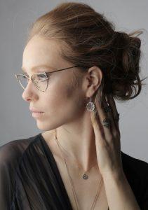 Les plus beaux bijoux pour femme