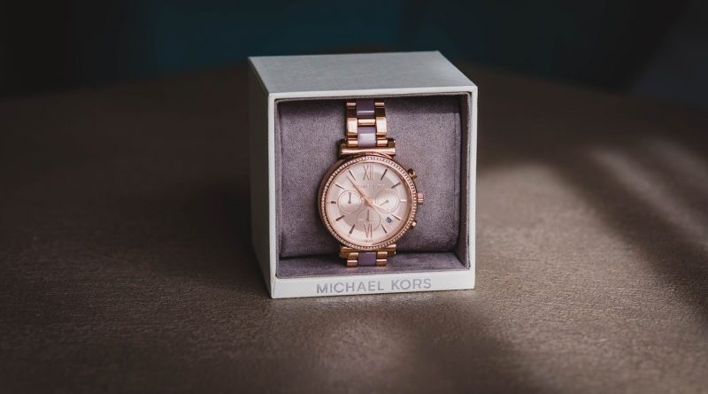 acheter-boite-montre-bois